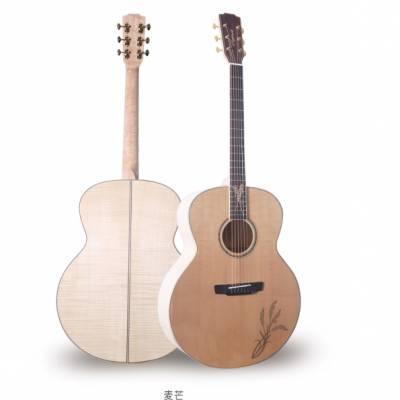 古典吉他指弹-古典吉他-福州拉维斯(查看)