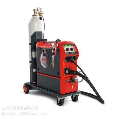 Fronius福尼斯焊机 导电嘴 焊枪 价格优惠 质保一年 TPS4000