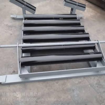 供应扬州电液动犁式卸料器、中悦犁式卸料器
