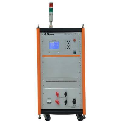 3Ctest/3C测试中国ICG 3000短时过电流模拟器