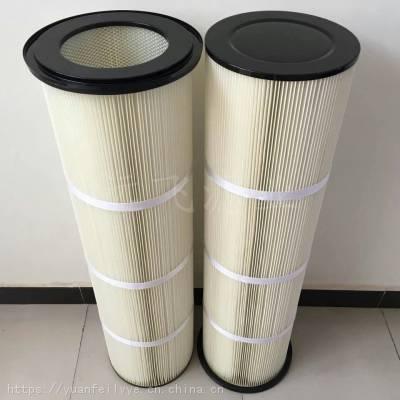 河北厂家生产替2003505燃油滤芯