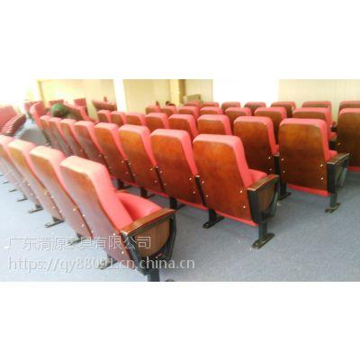 供应惠州(惠城、惠阳、惠东、博罗、龙门)学校礼堂椅厂家