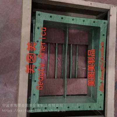 中国供应宁波KLINGERsilC4243.澳大利亚克林格无石棉板材垫片