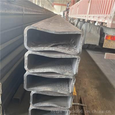 35*35*1.7方矩钢管-厚壁方管-蒸汽管道用管-厂家直发
