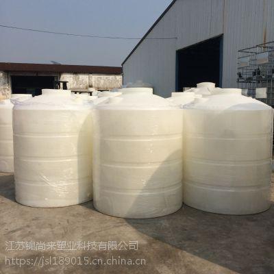 江苏锦尚来耐酸碱减水剂水箱厂家直销/根据客户要求加工