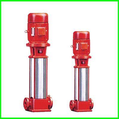 国标消防水泵,消防稳压泵价格北京金成汇通