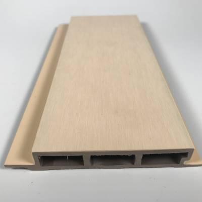 竹纤维集成墙板 山东竹纤维集成墙板 临沂竹纤维护墙板