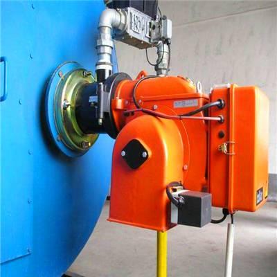 甘肃甘南蒸汽导热油炉在线咨询 利雅路锅炉 节能环保价格低