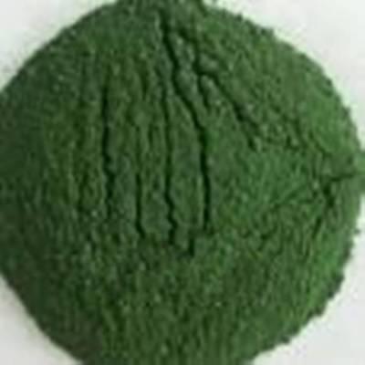 耐磨地坪绿色金刚砂多少钱一吨