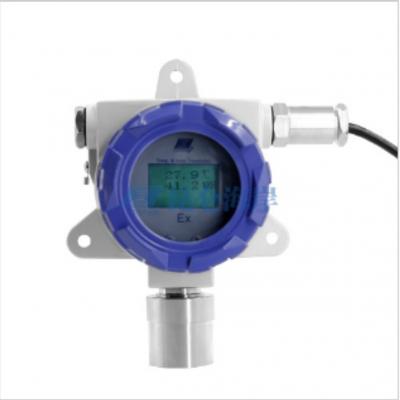 昆仑海岸 北京昆仑海岸 JWSK-G系列隔爆型温湿度变送器 IP65防爆温湿度传感器
