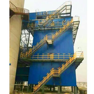 厂家生产 湿式静电除尘器 环保设备 静电除尘设备