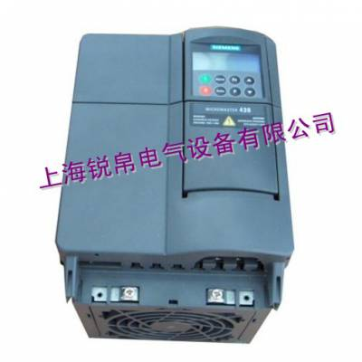 西门子系列直流调速器维修与供应