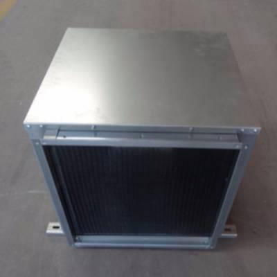 耐高温风机箱热销 沃金空调 GDF型风机箱参数 HTFC风机箱热销
