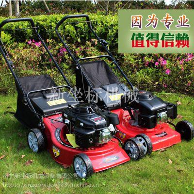 振鹏机械设备20寸常规自走草坪机高尔夫球场专用油箱容量:2.0L