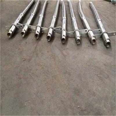 河北金属波纹管|耐腐蚀穿线金属软管|消防喷淋软管规格