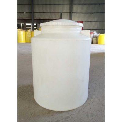 济南鸿雁塑料 厂家批发 加厚水箱储水罐 1吨水箱 耐酸碱 耐腐蚀