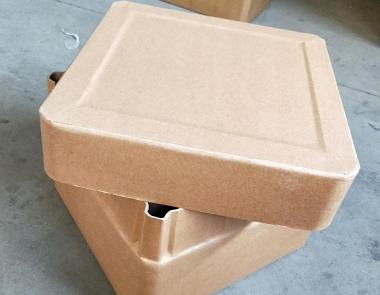 方纸桶加工-北京方纸桶-天立包装