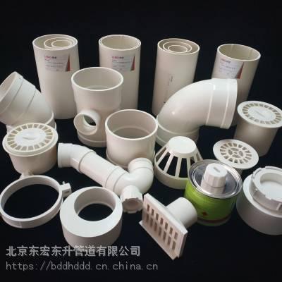 天津给水管批发CPVC电力保护管生产厂家