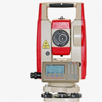 西安测绘仪器测绘仪器专卖店