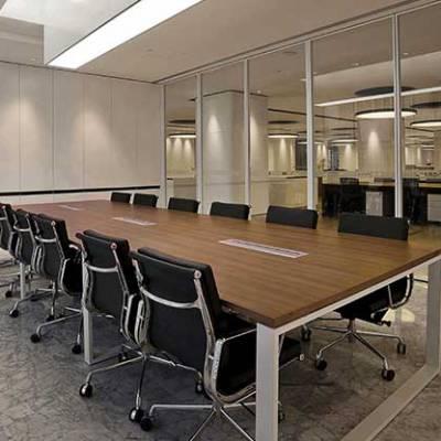 云南办公室装修-法高装修多少钱-昆明办公室装修公司