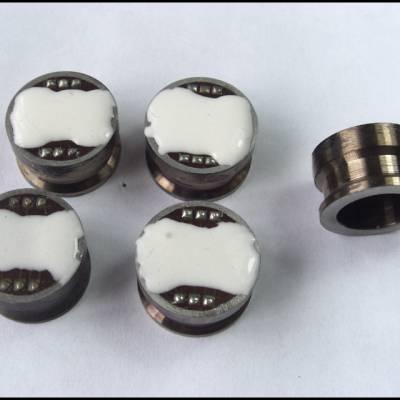 压力芯体 应变式压力芯片 普量PT500-301