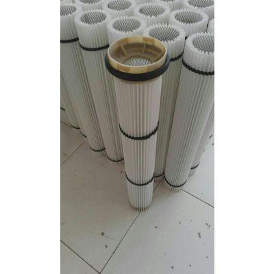 除尘滤芯_搅拌站塑料盖除尘滤芯【长期现货】