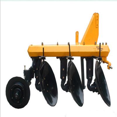 远丰小鱼犁生产 厂家直销XYL-325 高质量出口小鱼犁 重型管子犁