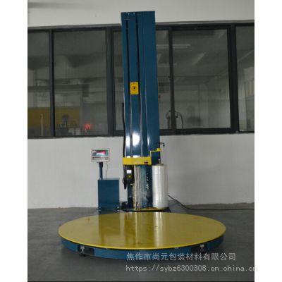 厂家生产 全自动缠绕机 钢丝缠绕机