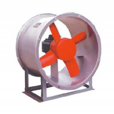 轴流通风机多少钱-无锡国忠风机-启东轴流通风机