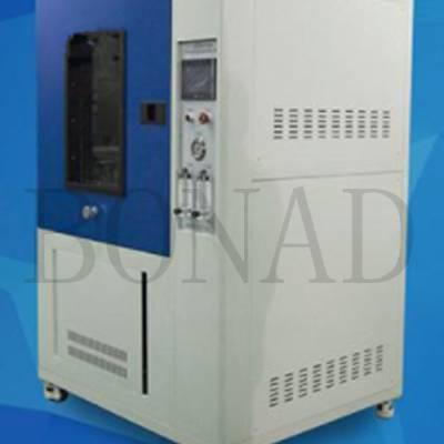 IPX1、IPX2博纳德BND-IPX12A-600垂直滴雨试验箱IEC60529