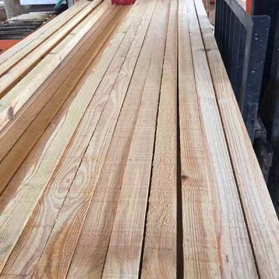 新西兰辐射松-山东闽东木材加工厂-新西兰辐射松原木价格