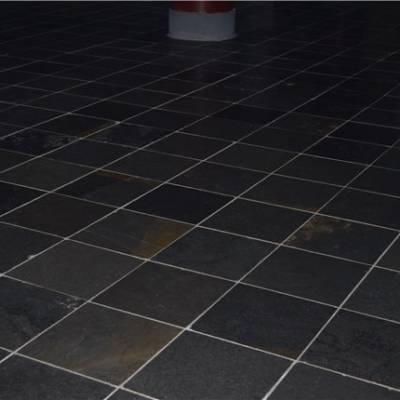 宜昌绿源石材公司(图)-青石板地砖-湖北青石板