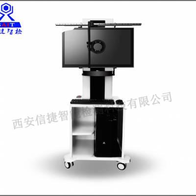 ECF600眼底照相机检测设备