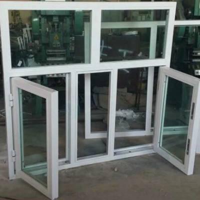 防火窗郑州厂家消防厂家生产甲级防火窗钢质防火窗固定式、开启式