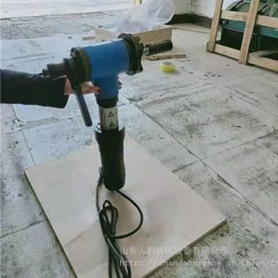 强力推荐ISY159内涨式电动坡口机 便携式管子坡口机 手持式管道坡口机