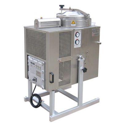 丝印网版废水处理设备 山东厂家直销