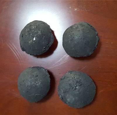 钢渣粉粘合剂 污泥粘结剂-污泥粘结剂-万鼎科技(查看)