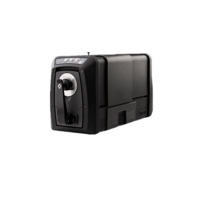 销售维修爱色丽X-RiteCi7860台式分光测色仪(精密色差仪)