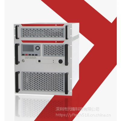rflight/纳特NTAMP-13200大功率窄带固态连续波功率放大器1.2~1.4