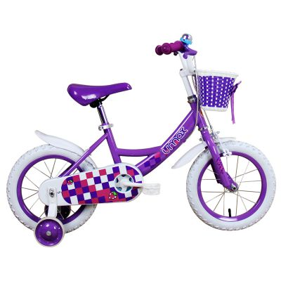 男童自行车 女童车 12寸-20寸儿童自行车