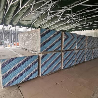 防水石膏板生产厂家-防水石膏板-宏科伟业