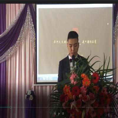 深圳地产宣传片代理高性价比的选择「多图」