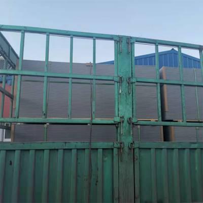 烟台福山区温石棉水泥纤维板水泥压力板厂家