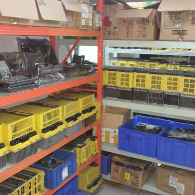 石排数控机床维修