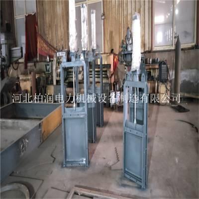 方形关闭型挡板门 供应手动圆风门 设计制作手动调节圆风门