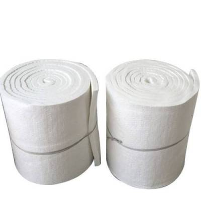 承德市防火硅酸铝针刺毯2公分加盟热线