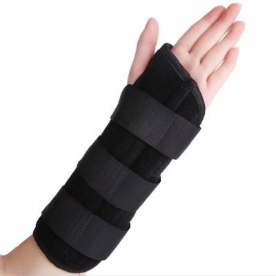 腕骨固定带@吉安腕骨固定带@腕骨固定带源头厂家