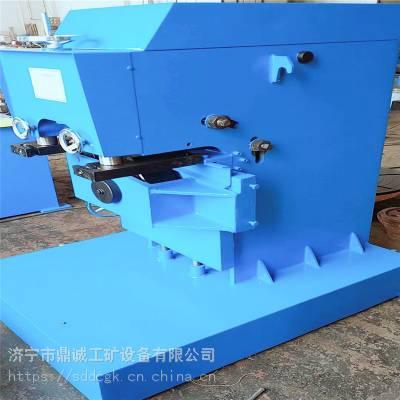 量不多了GD-20钢板坡口机 固定式钢板坡口机 平板倒角机