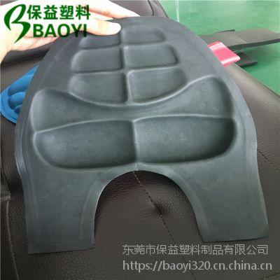 本厂专业生产EVA运动护具.高发泡.PE板.海绵等冷热压成型产品等