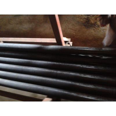 河北钢铝翅片管制造厂家
